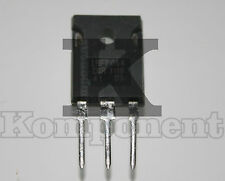 IRFP064N IRFP064 N-CHANNEL HEXFET MOSFET TO-247 55V 110A