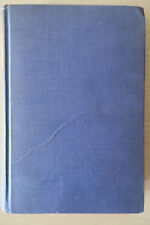 Point Counter Point by Aldous Huxley (1929, Hardbound)