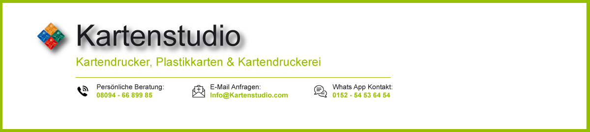 Kartenstudio.com