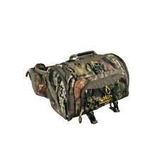 New listing Spike Hunting Camo Fanny Pack hunting horn hunter
