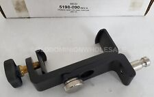 NEW Seco 5198090 Topcon FC-1000 Open Clamp Pole Bracket Cradle Assembly