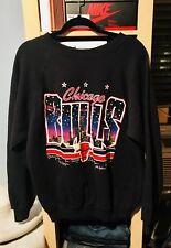 Vintage 1991 Chicago Bulls Sweatshirt - Unworn  Jordan Pippen