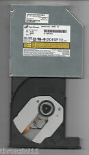 HITACHI LG - H-L DATA STORAGE - GSA-T50N - MULTI DVD REWRITER