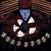 System of a Down - Hypnotize (Parental Advisory, 2005)