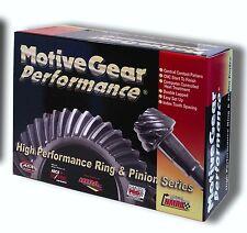 G80390 MOTIVE GEAR PERFORMANCE RING & PINION 3.90:1 RATIO ('04-'06) GTO
