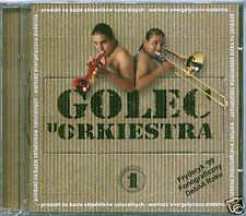 GolecuOrkiestra 1 - Polen,Polska,Poland,Polnisch,Polish