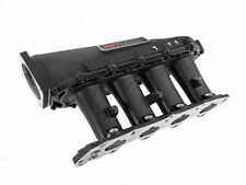 Skunk2 Ultra Race Intake Manifold for Honda B16 B17 B18 DOHC VTEC (Black)