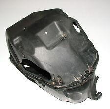 Ducati 749 999 Boîtier à filtre / Air filter Box