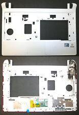CARCASA SUPERIOR/Upper Cover/Palmrest Samsung N145 PLUS  NP-N145  BA75-02718B
