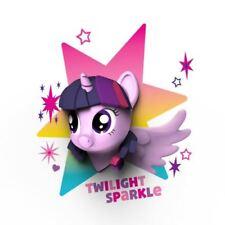 Twilight Kinder-Nachtlichter fürs Kinderzimmer