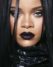 Hollywood Art Photo Poster: RIHANNA Poster |24 inch by 36 inch| 21