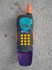 ToyTelephone
