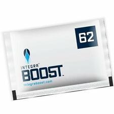 20 Integra Boost 67g 62% Humidifier Packets
