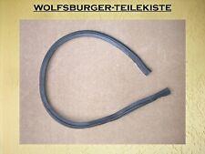 GOLF 1 CABRIO Dichtung Wasserkasten Wasserkastendichtung Scirocco VW 171819519C