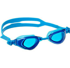 Adidas Swimming Goggle Kids Summer Persistar Fit Unmirrored Swim Junior BR5833