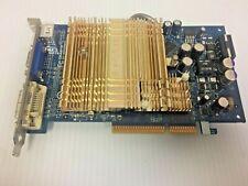 GIGABYTE GV-N66256DP Graphics Video Card