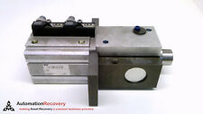 PHD C5626, PNEUMATIC CYLINDER ASSEMBLY, NEW* #220826