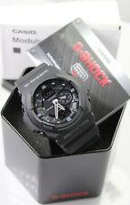 Casio G-shock Resisten 5255-GA-150 Para Hombre Digital Cuarzo Reloj