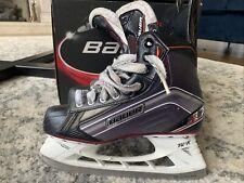 Hockey Skates Bauer Vapor X600 skate size 5D Us men's shoe 6 Pre Owned