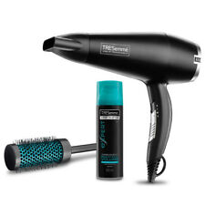 TRESemme Beauty-Full Volume Mousse Blow Dry Hair Dryer & Brush Gift Set - 2200W