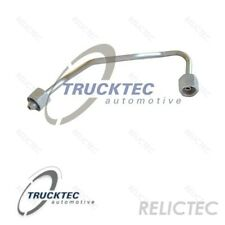 Fuel Injection Pipe High Pressure MB:906,W639,909,SPRINTER,VITO,Vito,VIANO