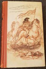 DIE DREI MUSKETIERE Alexander Dumas | Hardback | German book