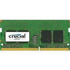 XDR2 DRAM de ordenador Crucial 1 módulos