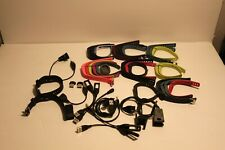 Fitbit Flex -Lot ACCESORIES AND MORE