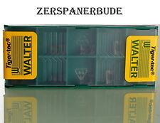 10 Wendeplatten APMT 0903PPR-D55 WAK15 Tiger-tec Neu u. originalverpackt