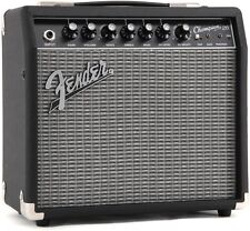 "Fender Champion 20 - 20W 1x8"" Guitar Combo Amp"