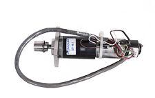 Faulhaber 2842s012c Brushless servo motor