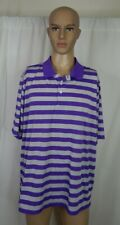 Men's Great Northwest Size XL Polo Golf Shirt Casual Work Outfit Clothes