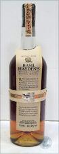 Kentucky Bourbon Whiskey BASIL HAYDEN'S - 1L