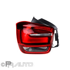 BMW 1 F20/F21 11/2010 - 02/2015 LED-Heckleuchte Rücklicht Rückleuchte links