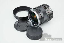 Carl Zeiss Distagon T* 25mm f/2.8 f2.8 ZF Lens for Nikon F Mount