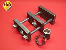 T4 Presse Spezialwerkzeug Ausziehwerkzeug einpressen auspressen VW Bus Werkzeug