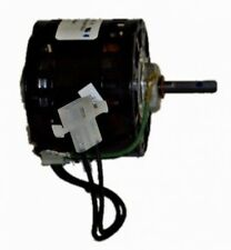 Broan Replacement Fan Motor 1200 RPM, .7 amps, 120V # 97008583
