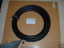 Benzinschlauch Druckfest ID- 7  mm