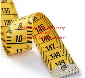 PRYM TAPE MEASURE PROFI WITH EYELET JUNIOR 150cm/cm CODE 101
