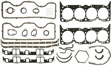 Engine Full Gasket Set Mahle FS1195VC