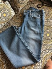 Womens Joes Jeans Skiiny Bootcut Fit size W 27 Inseam 30