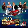 Industria del Amor - Exitos de Coleccion [New CD]