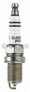 Spark Plug  Bosch  7956