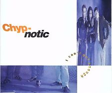 "Chyp-Notic - I Can T Get Enough - Maxi CD - 12"" Version Chyp Notic"