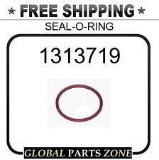 1313719 - SEAL-O-RING 9X7735 for Caterpillar (CAT)