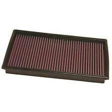 K&N OE Replacement Performance Air Filter Element - 33-2254