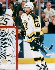 Ray Bourque Boston Bruins Licensed Unsigned Glossy 8x10 Photo (B)