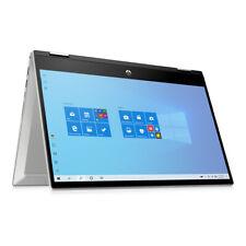 """HP Pavilion x360 14-dw0177ng 14"""" FHD IPS Touch, Intel i7-1065G7, 16GB RAM, 1TB"""