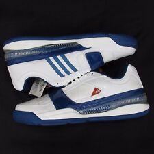 Adidas Ts Lightswitch Gilbert Agent Zero Mens Size 13