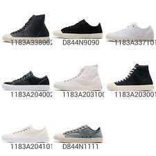 Asics Onitsuka Tiger OK Basketball LO RB Low Hi Black White Shoe Sneakers Pick 1